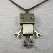 Robot_detalle